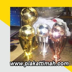 produsen trophy