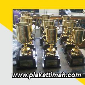 pusat trophy 1