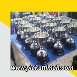 pusat trophy