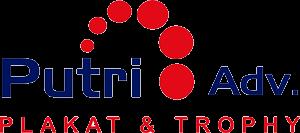 logo-putri-adv-png