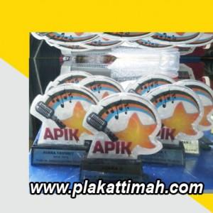 plakat-fiber-300x300