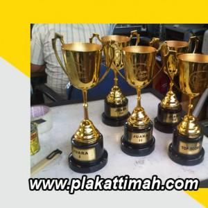 plakat-timah-cup-300x300